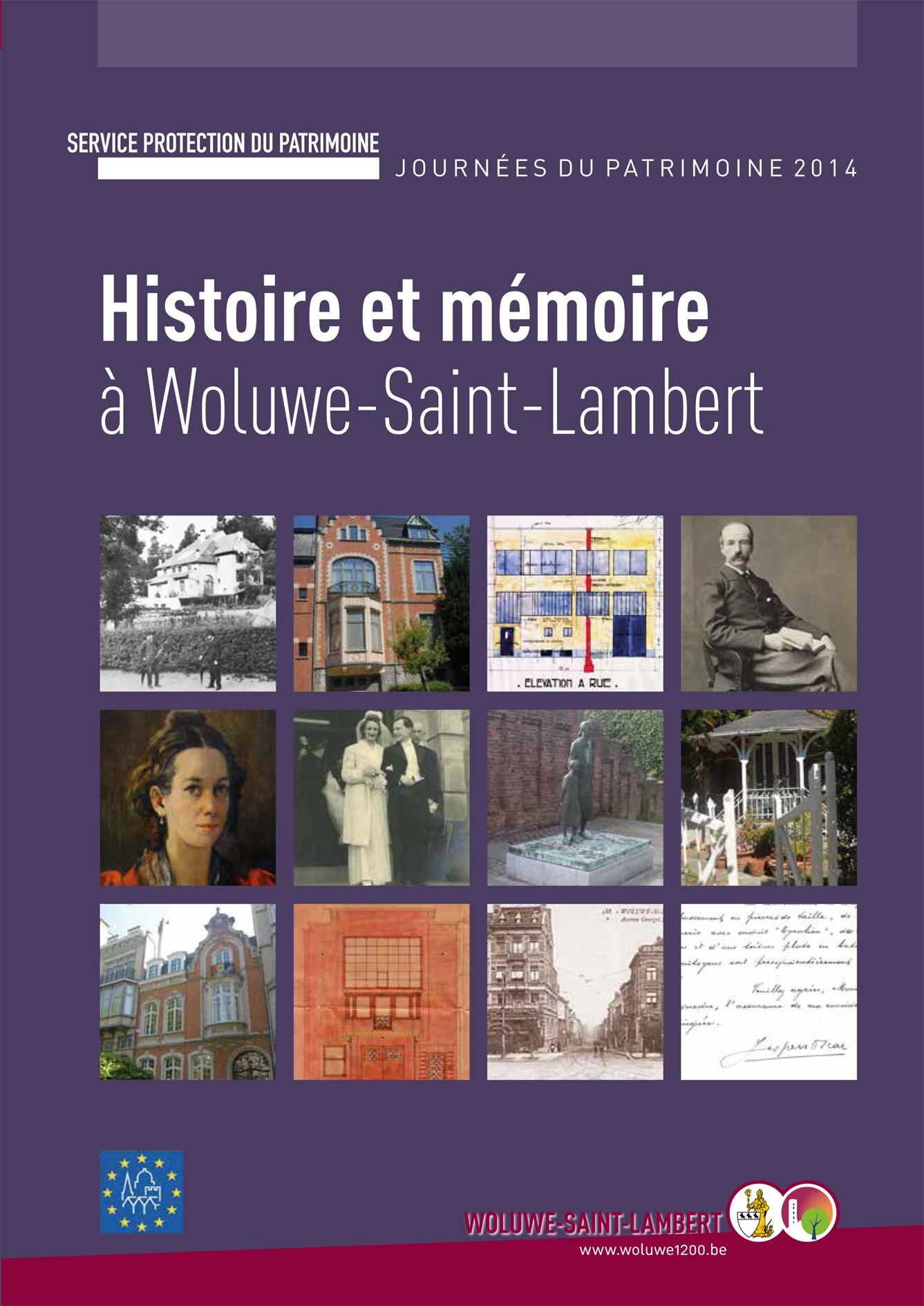 Couv-Histoire-et-memoire-1