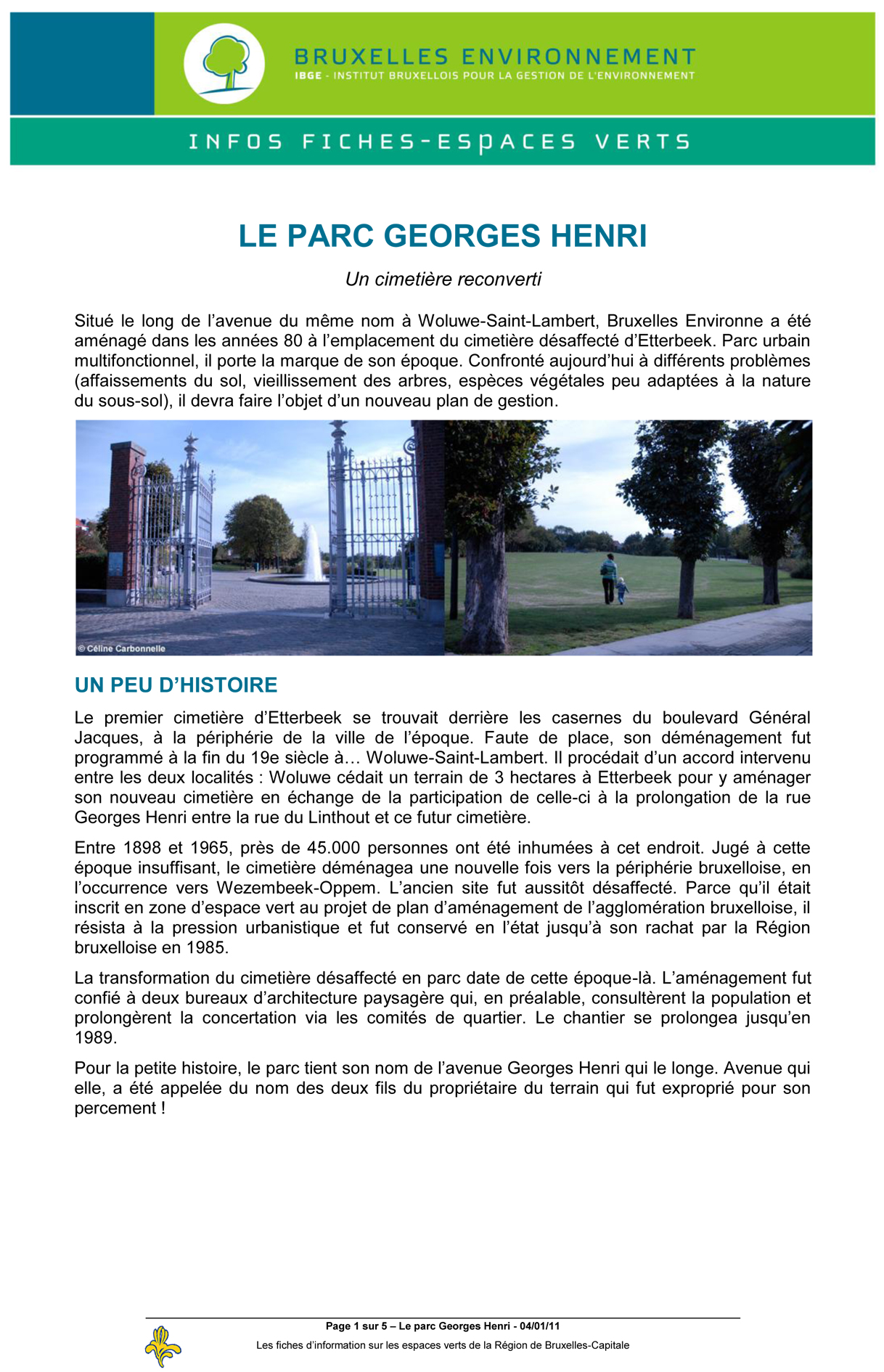 Couv-parc-Georges-Henri