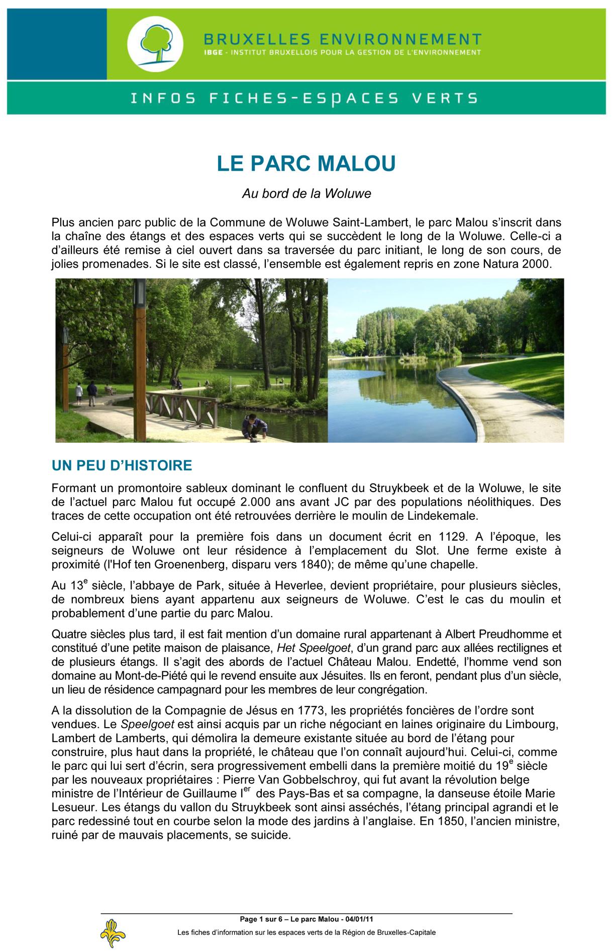 Couv-parc-Malou