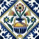 Ceramique musee
