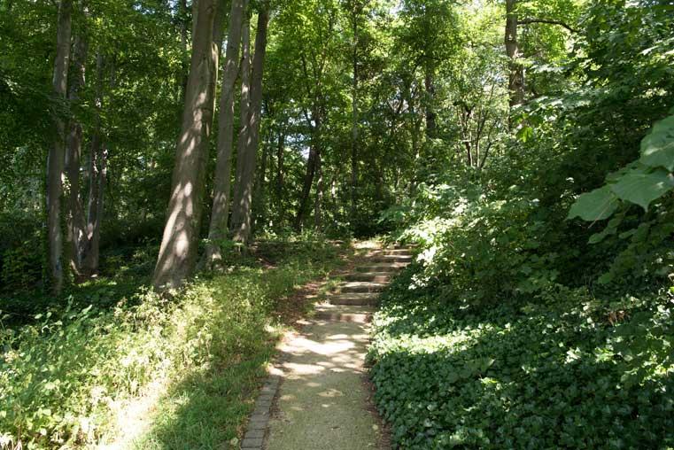 """Résultat de recherche d'images pour """"parc de roodebeek"""""""