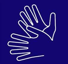 les services vous accueillent en langue des signes