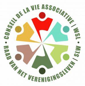 Conseil de la Vie Associative - Woluwe 1200